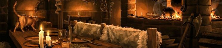 cropped-fantasy_tavern_interior_by_whatyoumaydo-d5313im-2