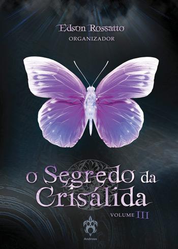 segredodacrisalida3_capa